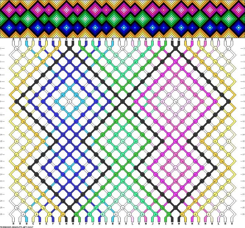 y_b634d34a 19.12.2012