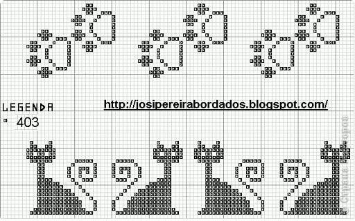 Вязание для кошек схемы,
